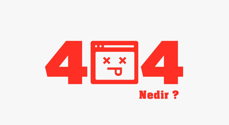 404-permalink_1170x1170-1