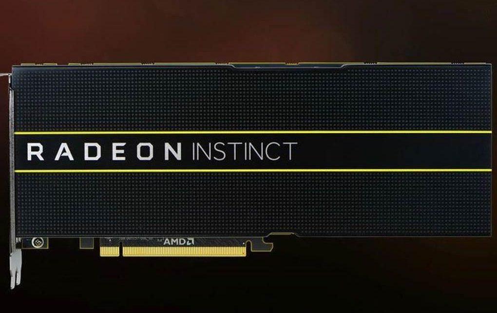 AMD-Radeon-Vega-20