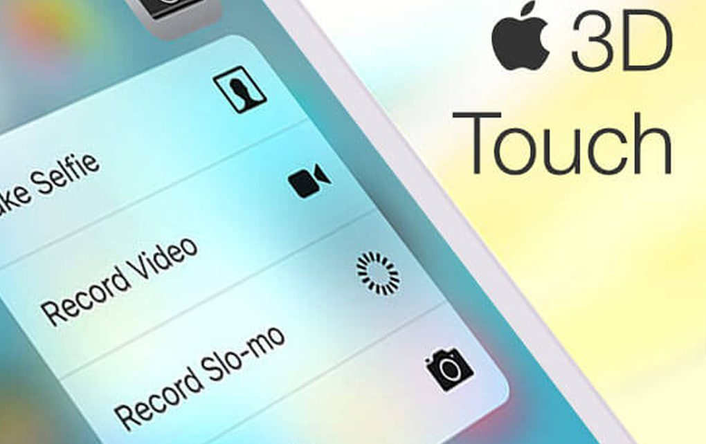 Apple-3D-Touch