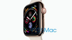 Apple-Watch-4-1