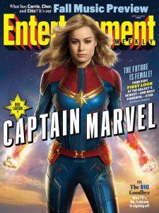 Captain-Marvel-Kapak