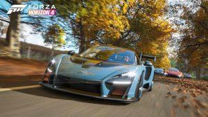 Forza-Horizon-4-Demo
