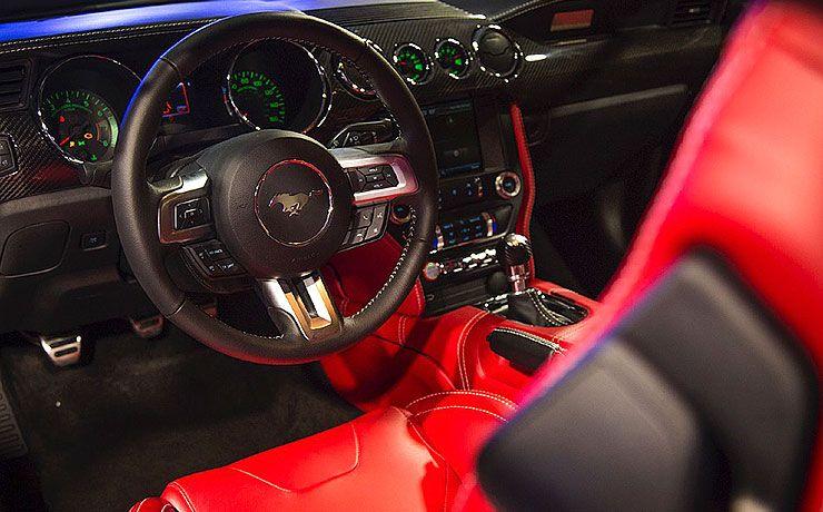 Galpin-Fisker-Mustang-Rocket-interior