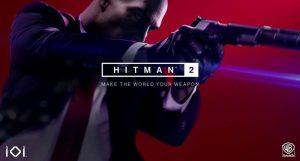 Hitman-2