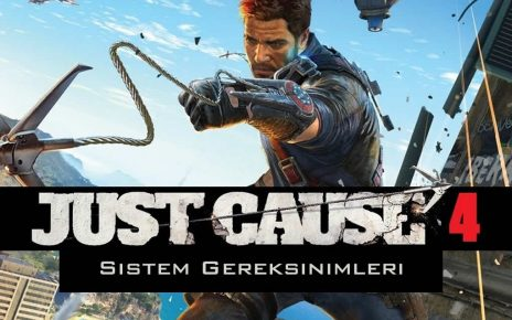 Just-Cause-4-Gameplay