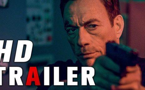 Kara-Bölge-Trailer