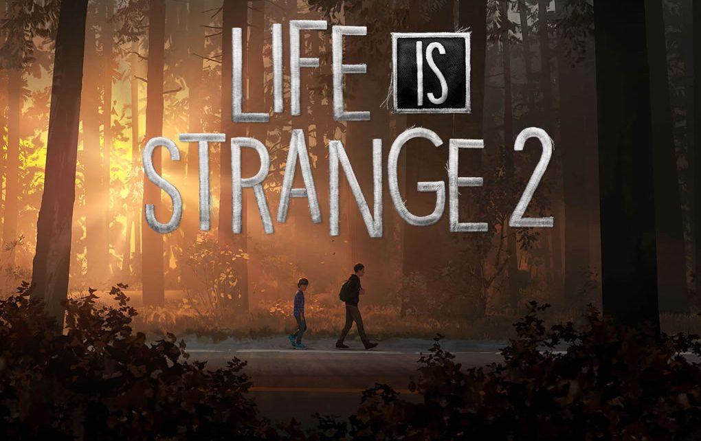 Life-is-Strange-2-