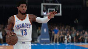 NBA-2K19-Gameplay