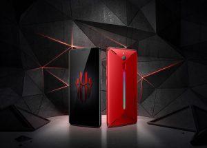 Nubia-Red-Magic-2