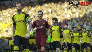 PES-2019-Borussia-Dortmund