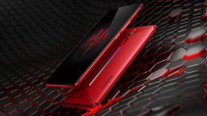 Red-Magic-2