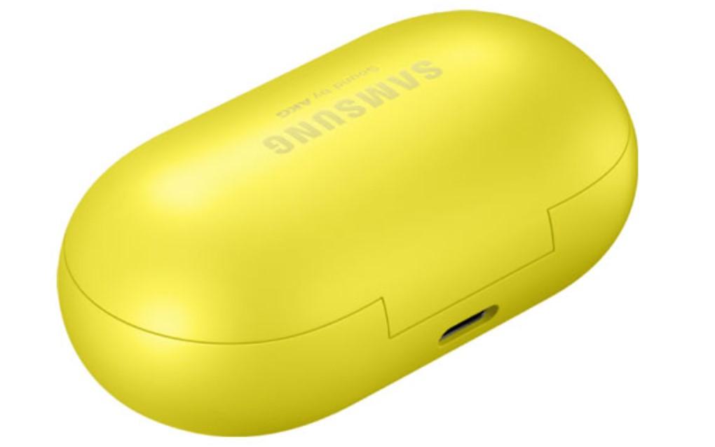 Samsung-Galaxy-Buds-kılıf
