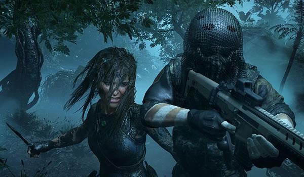 Shadow of the Tomb Raider minimum ve önerilen sistem gereksinimleri, oyun fragmanı ve oyun hikayesi hakkında bilinmesi gerekenler