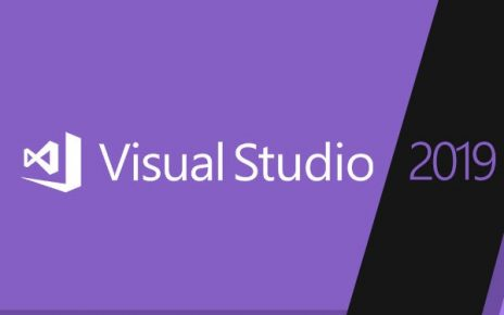 Visual-Studio-2019-oyuncubur