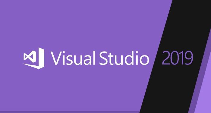 Visual-Studio-2019-oyuncubur