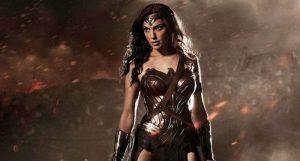 Wonder-Woman-2
