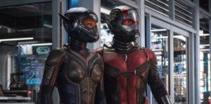 ant-man-2den-yeni-gorsel-yayinlandi
