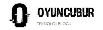 OyunCubur