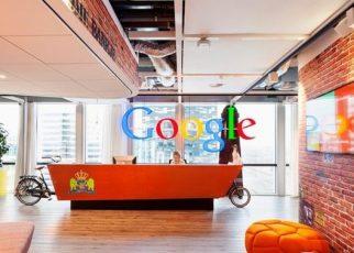google-ofis-oyuncubur
