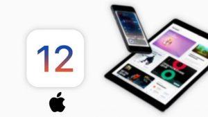 ios12-ipad-iphone-oyuncubur