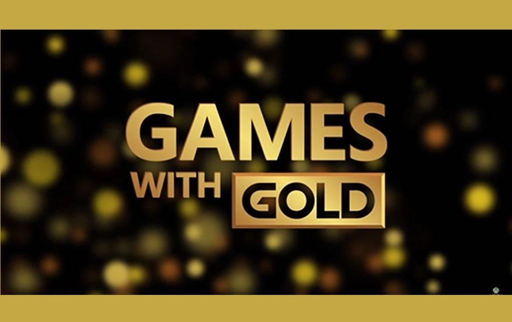 xbox-gold-oyunları