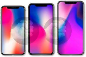 yeni-iphone