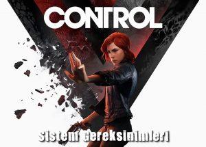 kapak control