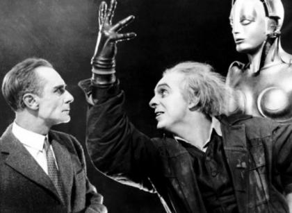 Eleştirmenlerden Seçkiler: En İyi 5 Bilim-Kurgu Filmi
