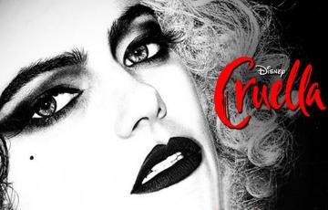 Cruella 2 temmuz