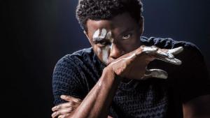Black Panther: Wakanda Forever Çekimleri Başladı