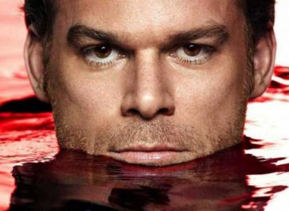 Soğukkanlı Katil Dexter 8 Yıllık Bir Aradan Sonra Ekranlara Geri Dönüyor