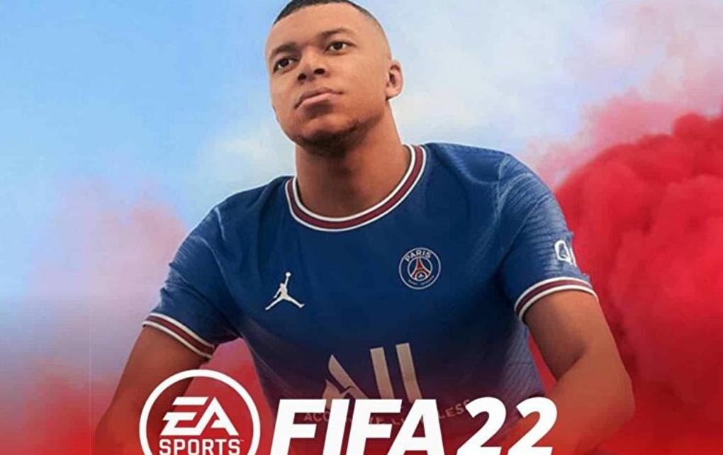 FIFA 22 Çıkış Tarihi ve Sistem Gereksinimleri 18 Temmuz