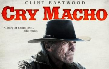 2021 Eylül Ayı Vizyon Filmleri (3) cry macho