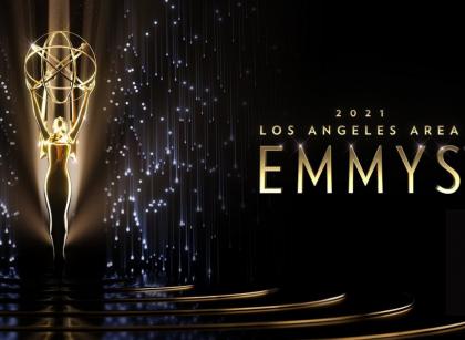 73. Emmy Ödülleri