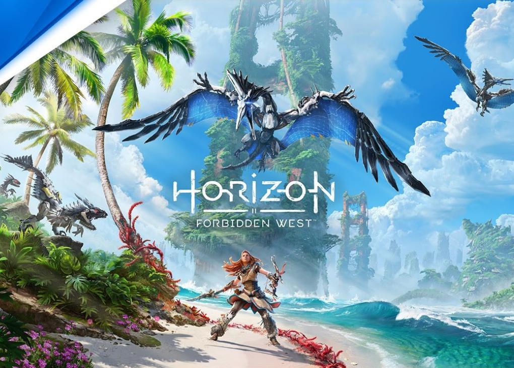 Sony, Horizon Forbidden West Oyuncularına Ücretsiz Yükseltme Hakkını Geri Verdi