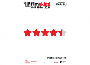 filmekimi festival programı