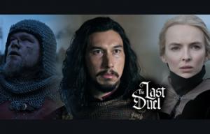 2021 Ekim Ayı 15 Ekim Vizyon Filmleri
