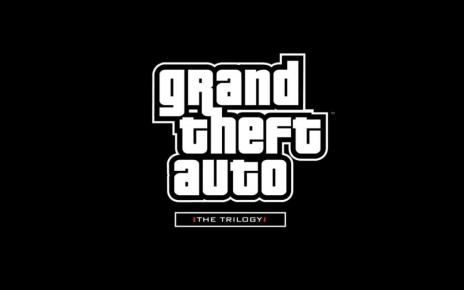 GTA the Trilogy: The Definitive Edition'ın Fiyatı