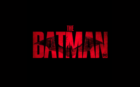 the batman 2022 Robert Pattinson